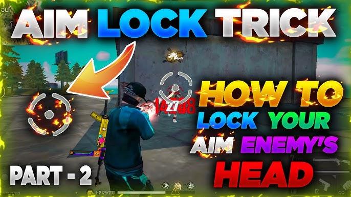 AIM-Lock-1