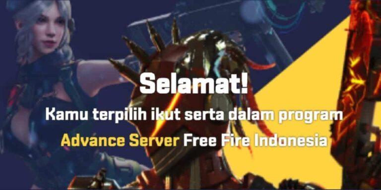 Apa-saja-Kekurangan-FF-Advance-Server