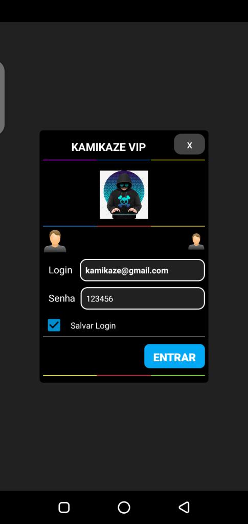 Cara-Menggunakan-Aplikasi-Regedit-VIP-FF