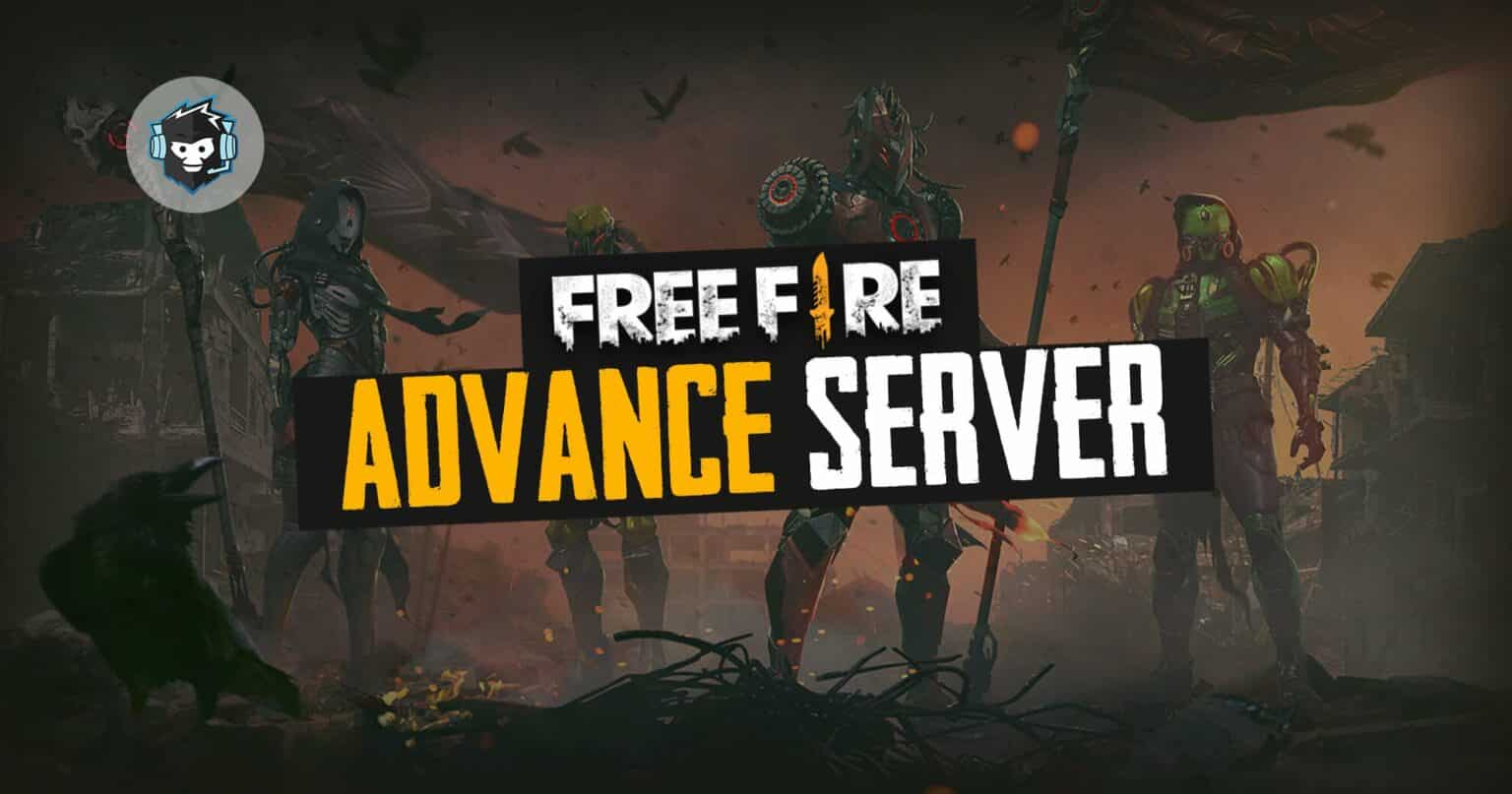 Cara-Mudah-Daftar-FF-Advance-Server-Periode-Juli-2021