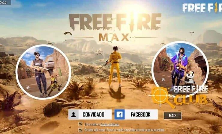 FF-Max-Untuk-Server-Indonesia