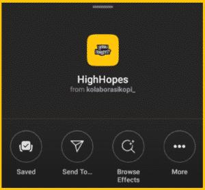 Filter-High-Hopes