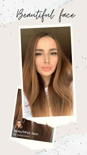 Filter-Press-Make-Up