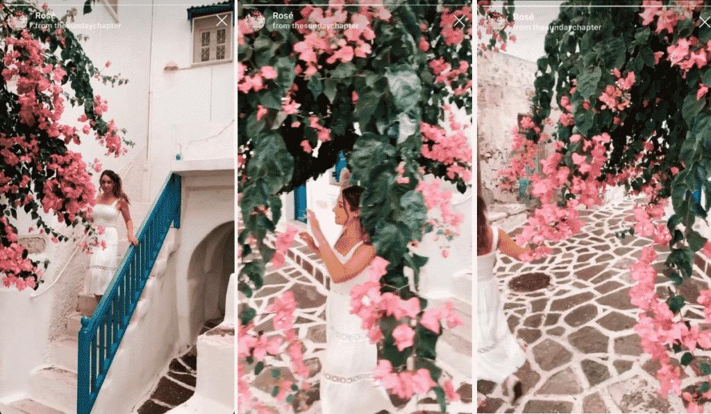Filter-Rose-Blink