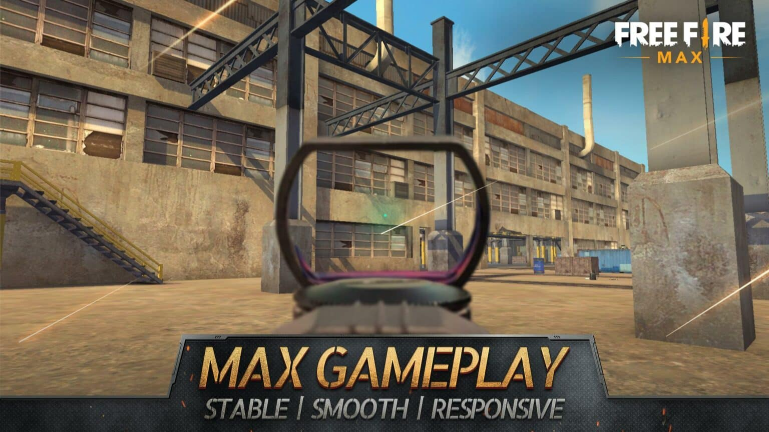 Gameplay-FF-Max-1536x864
