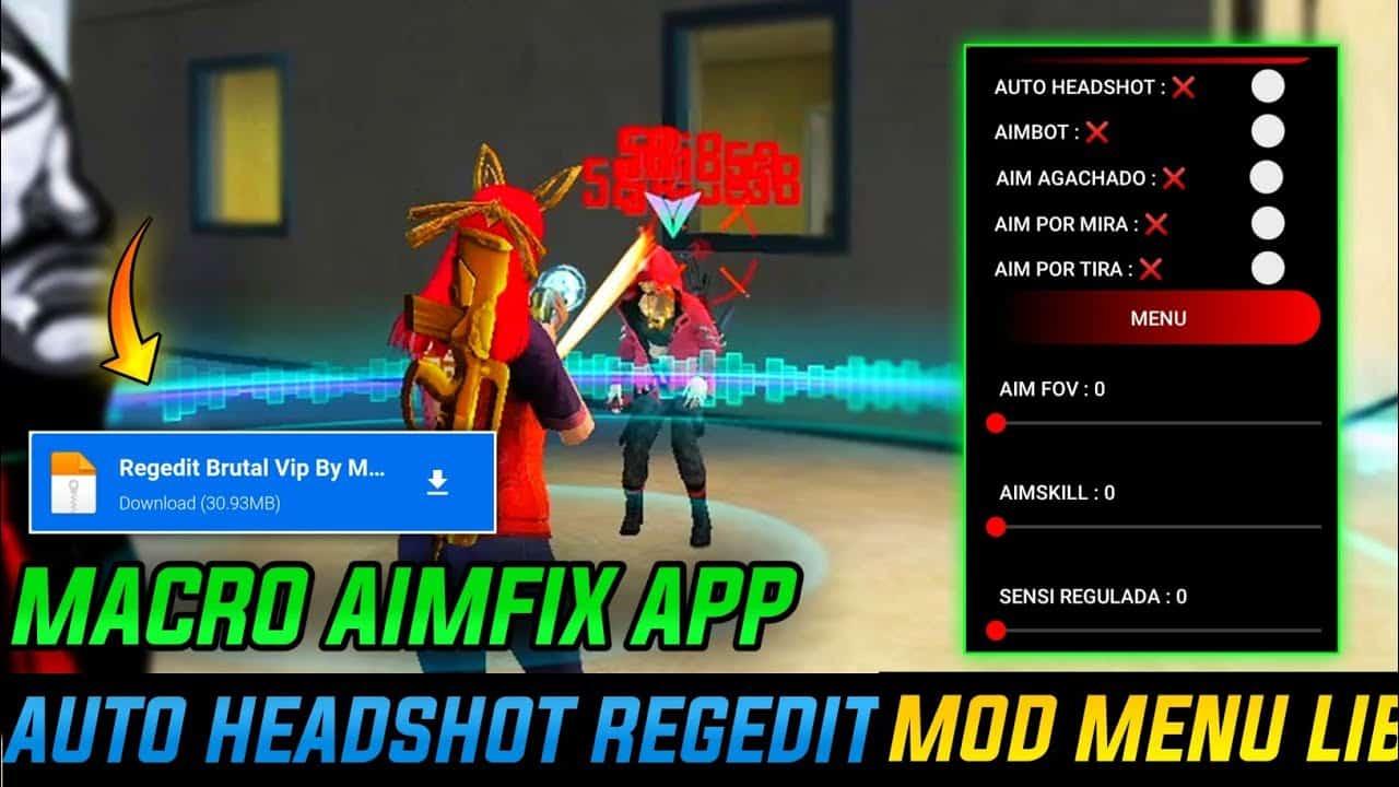 Link-Download-Regedit-VIP-Free-Fire-1