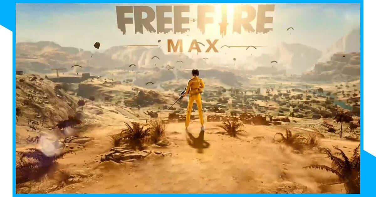Mengenal-FF-Max