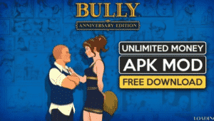download-bully-mod