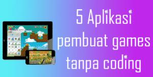 aplikasi-pembuat-game